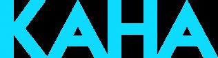 kaha-logo-light-blue