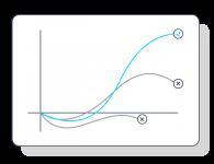 search-engine-optimization-strategy-chart